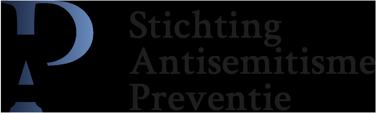 Stichting Antisemitisme Preventie