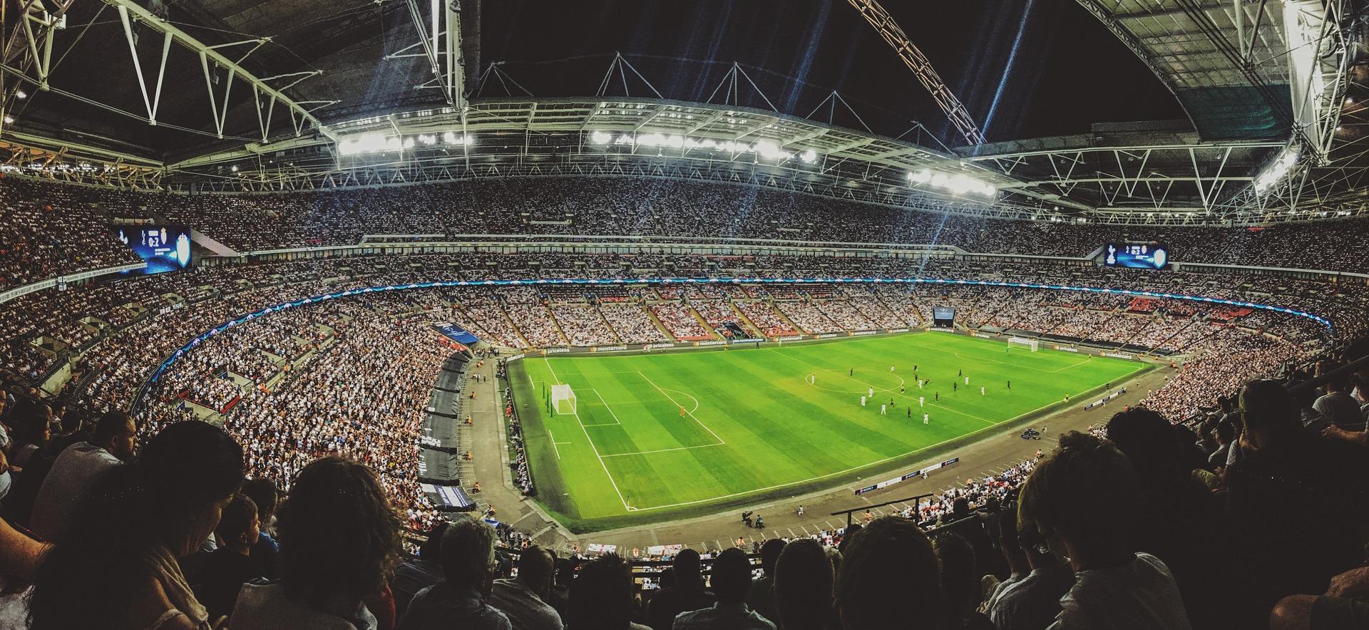 Opnieuw antisemitische voetbalspreekkoren