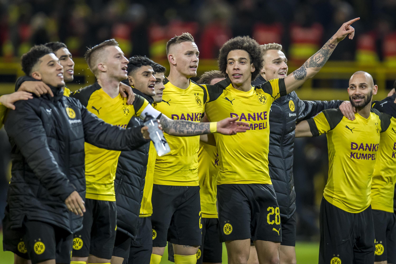 Duitse voetbalclub gaat strijd aan met antisemitisme