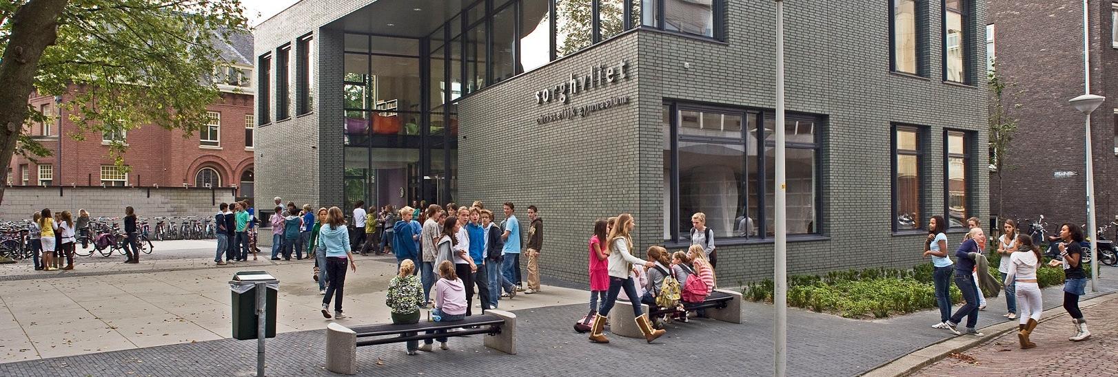 Den Haag gaat scholen helpen antisemitisme te voorkomen