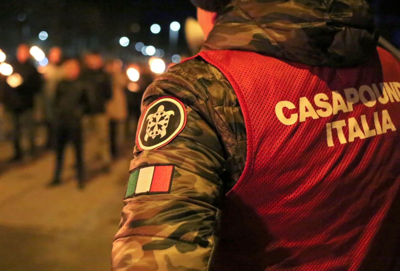Holocaustoverlevende in Italië krijgt politiebescherming na bedreigingen